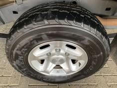 2018 Toyota Land Cruiser V8 Mpumalanga Secunda_4