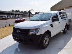 2013 Ford Ranger 2.5i Pu Sc  Gauteng De Deur_3