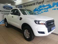 2019 Ford Ranger 2.2TDCI XL 4X4 P/U SUP/CAB Kwazulu Natal