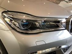 2019 BMW 7 Series 740i M Sport Gauteng Pretoria_2