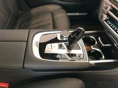 2019 BMW 7 Series 740i M Sport Gauteng Pretoria_3