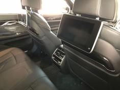 2019 BMW 7 Series 740i M Sport Gauteng Pretoria_4