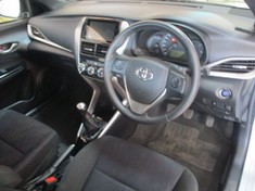 2018 Toyota Yaris 1.5 Xs 5-Door Gauteng Magalieskruin_2