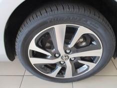 2018 Toyota Yaris 1.5 Xs 5-Door Gauteng Magalieskruin_3