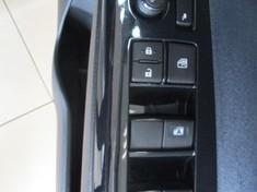 2018 Toyota Yaris 1.5 Xs 5-Door Gauteng Magalieskruin_4