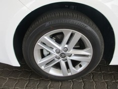 2019 Toyota Corolla 1.2T XS 5-Door Mpumalanga Middelburg_2