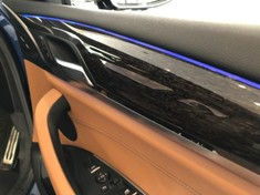 2018 BMW X3 xDRIVE 20d M-Sport G01 Gauteng Pretoria_1