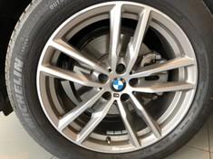 2018 BMW X3 xDRIVE 20d M-Sport G01 Gauteng Pretoria_3