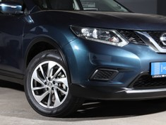 2015 Nissan X-trail 1.6dCi XE T32 North West Province Klerksdorp_1