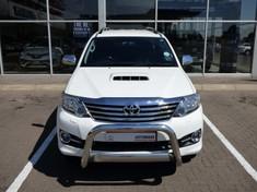 2015 Toyota Fortuner 3.0d-4d 4x4 At  Mpumalanga Secunda_1