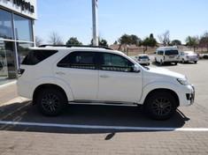 2015 Toyota Fortuner 3.0d-4d 4x4 At  Mpumalanga Secunda_2
