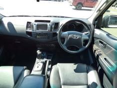 2015 Toyota Fortuner 3.0d-4d 4x4 At  Mpumalanga Secunda_3