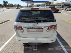2015 Toyota Fortuner 3.0d-4d 4x4 At  Mpumalanga Secunda_4