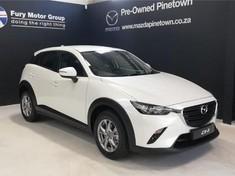 2019 Mazda CX-3 2.0 Active Auto Kwazulu Natal