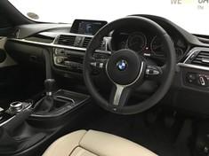 2019 BMW 4 Series Coupe M Sport Gauteng Centurion_1