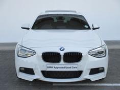 2016 BMW 1 Series 125i M Sport At  Kwazulu Natal Pinetown_2