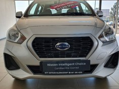 2019 Datsun Go 1.2 MID North West Province