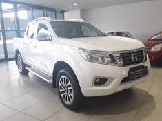 2019 Nissan Navara 2.3D Auto Double Cab Bakkie Free State Bloemfontein_0