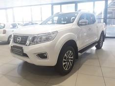 2019 Nissan Navara 2.3D Auto Double Cab Bakkie Free State Bloemfontein_2