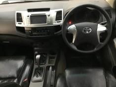 2012 Toyota Hilux 3.0 D-4d Raider 4x4 At Pu Dc  Gauteng Centurion_2