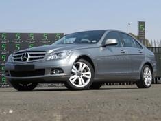 <b>Mercedes</b>-<b>Benz C</b>-Class C350 <b>for</b> Sale (Used) - Cars.co.za