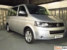 2014 Volkswagen Caravelle 2.0 Bitdi Dsg  Gauteng