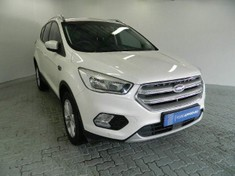 2019 Ford Kuga 1.5 Ecoboost Trend Auto Western Cape