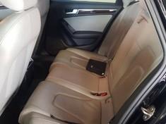 2013 Audi A4 1.8t Se  Gauteng Alberton_1
