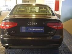 2013 Audi A4 1.8t Se  Gauteng Alberton_2