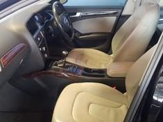 2013 Audi A4 1.8t Se  Gauteng Alberton_3