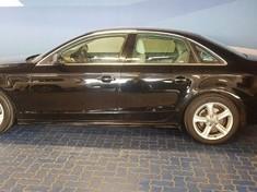 2013 Audi A4 1.8t Se  Gauteng Alberton_4