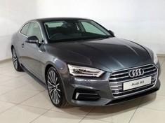 2019 Audi A5 2.0T FSI Stronic Sport Western Cape