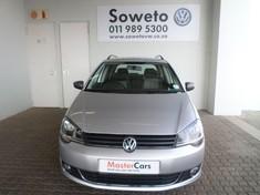 2015 Volkswagen Polo Vivo GP 1.6 MAXX 5-Door Gauteng Soweto_1
