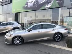 2019 Lexus ES 250 EX Gauteng Rosettenville_1
