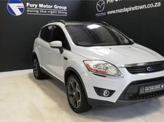 2012 Ford Kuga 2.5t Awd Titanium A/t  Kwazulu Natal