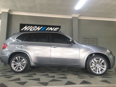Bmw X5 3 0d For Sale Used Cars Co Za