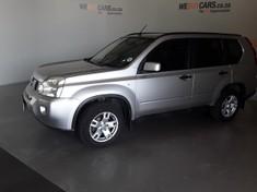 Cars for Sale in Kwazulu Natal (Used) - Cars co za