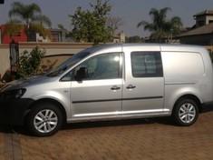 Panel Van for Sale (Used) - Cars co za