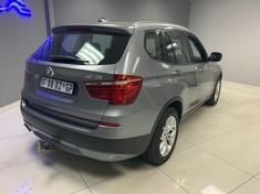 2011 BMW X3 Xdrive35i At  Gauteng Vereeniging_2