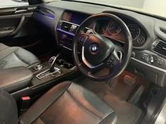 2011 BMW X3 Xdrive35i At  Gauteng Vereeniging_3
