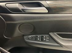 2011 BMW X3 Xdrive35i At  Gauteng Vereeniging_4