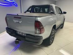 2019 Toyota Hilux 2.8 GD-6 RB Raider Double Cab Bakkie Auto Gauteng Vereeniging_2