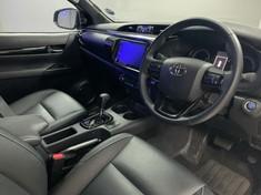 2019 Toyota Hilux 2.8 GD-6 RB Raider Double Cab Bakkie Auto Gauteng Vereeniging_3