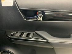 2019 Toyota Hilux 2.8 GD-6 RB Raider Double Cab Bakkie Auto Gauteng Vereeniging_4