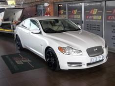 Jaguar for Sale (Used) - Cars co za