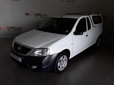 Single Cab Bakkie for Sale in Kwazulu Natal (Used) - Cars co za