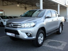 Double Cab Bakkie for Sale (Used) - Cars co za