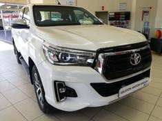 2019 Toyota Hilux 2.8 GD-6 RB Raider P/U E/CAB Eastern Cape