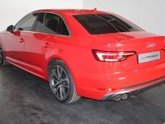 2019 Audi S4 3.0 TFSI Quattro Tiptronic Eastern Cape East London_3
