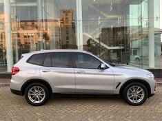 2019 BMW X3 sDRIVE 20i (G01) Western Cape